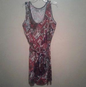 Lucky Brand Dresses - Women's dress